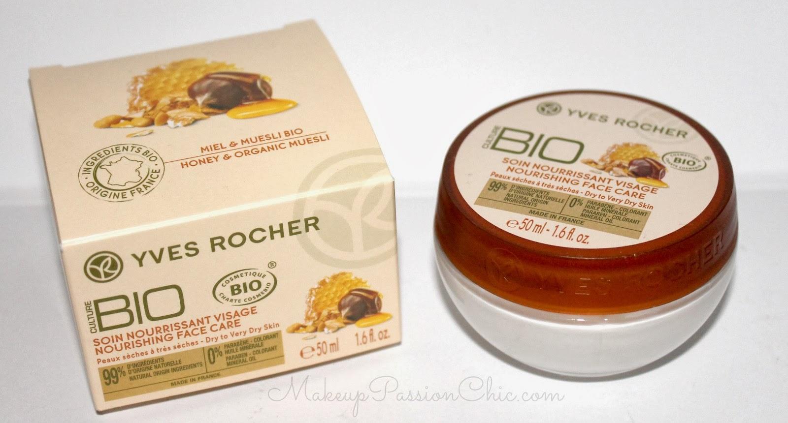 Bagno Doccia Avena Yves Rocher : Codice bagno doccia avena yves rocher olio corpo cocco yves